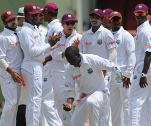 West-Indies-An-emerging-power-in-Test-cricket-e1343848647718