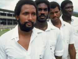 cricket-roberts-holding-croft-garner