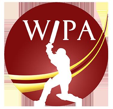 wipa_logo_net