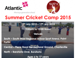 Summer-Cricket-Camp-2015