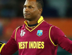 Marlon-Samuels-of-the-West-Indies5