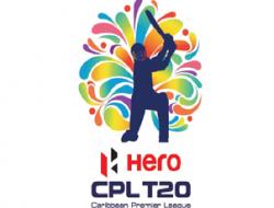 Hero-CPL-logo1