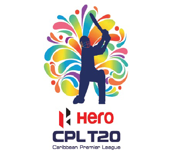 Hero-CPL-logo4
