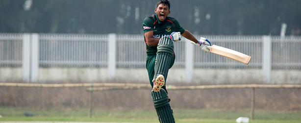 bangladesh-u19