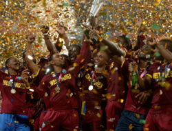 Champion-of-ICC-World-Cup-T20