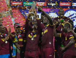 big-windies-celebrating