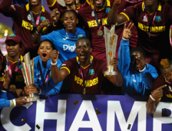 normal-darren-sammy