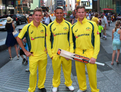 Steven-Smith-Adam-Zampa-Glenn-Maxwell