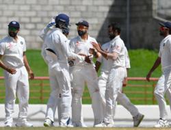 India-celebrate-test