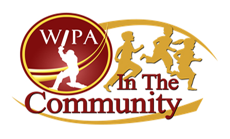 WIPA-in-the-Community-Logo - Edited