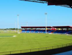 central-broward-regional-park-cricket-stadium