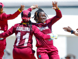 anisa-mohammed-merissa-aguilleira-deandra-dottin-and-britney-cooper-celebrate-a-wicket