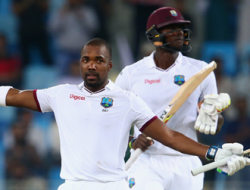 darren-bravo-jason-holder