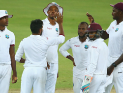 windies-test-celbrations-normal