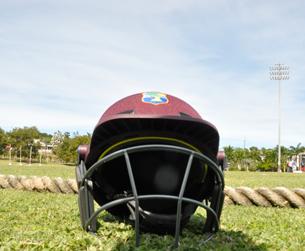 Coolidge Cricket Ground Brings The Vibes | West Indies