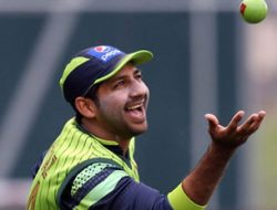 Sarfraz-training-AFP