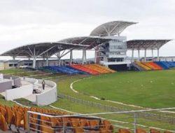 brian-lara-stadium