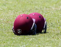 windies-helmets