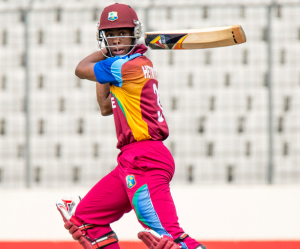 Hetmyer-in-the-U-19-World-Cup