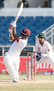 Playing-Against-Pakistan-in-the-West-Indies-Home-Series