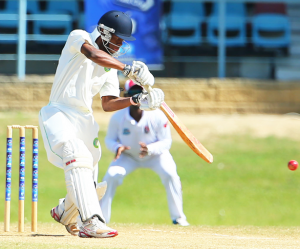 Playing-for-the-Guyana-Jaguars-in-the-PCL