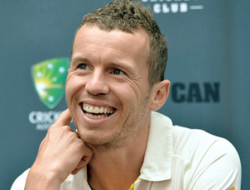 peter-siddle