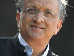 Ramachandra-Guha