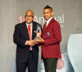 T20I Player of the Year
