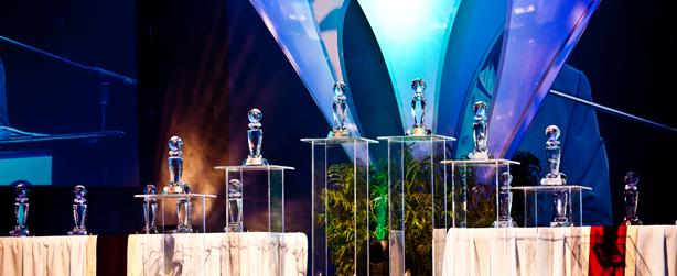 WIPA-Awards-2-Image11