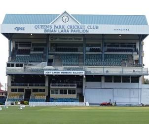 queens-park-oval