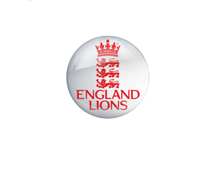england-lions