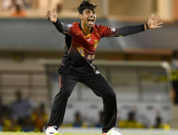 Shadab-Khan