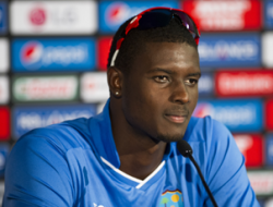 jason-holder-interview