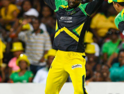 kesrick-williams-cplt20-finals