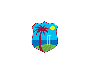 CWI Launches Ticket Sales For India Tour of West Indies 2019