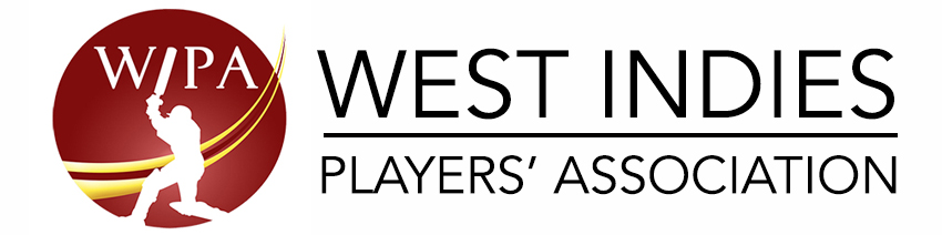 West Indies Players' Association
