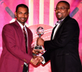 ODI Player of the Year