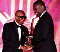 WIPA Lifetime Awardee
