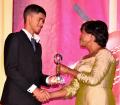 WIPAin the Community Awardee