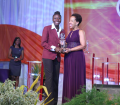 Women's Player of the Year
